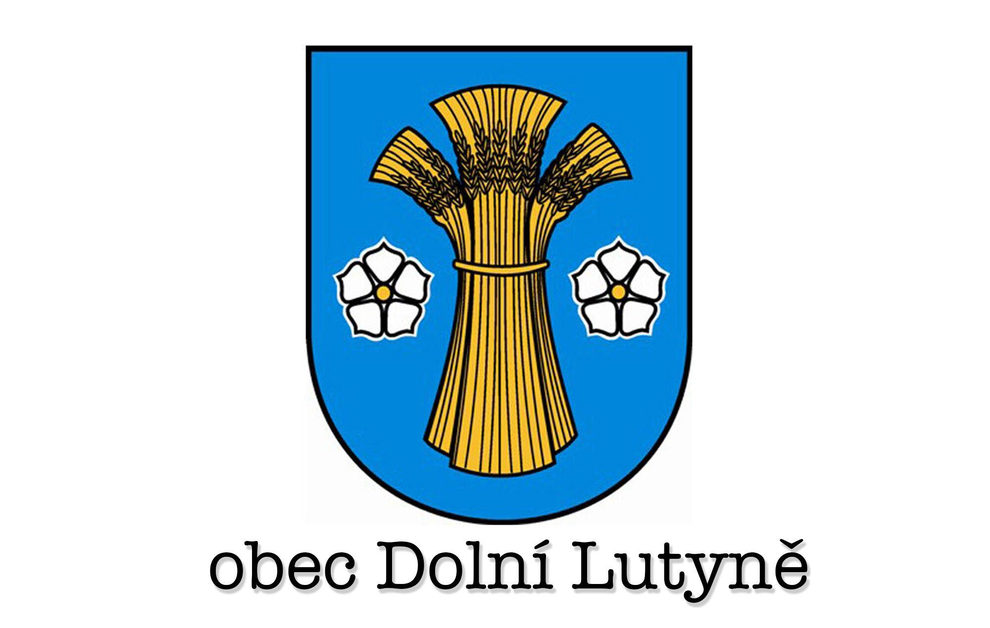 Obec Dolní Lutyně