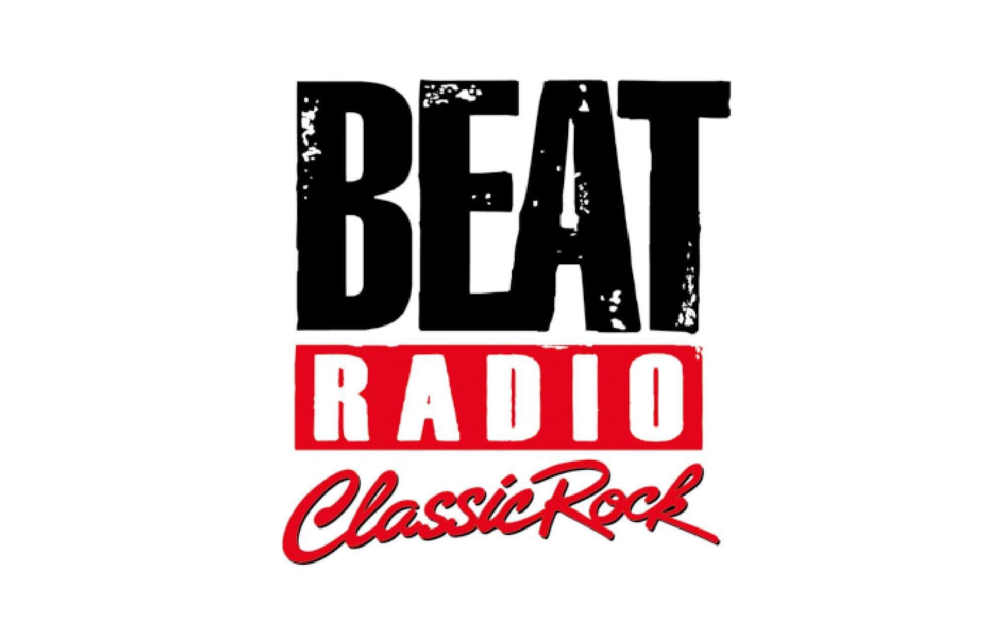Beat Radio Classic Rock