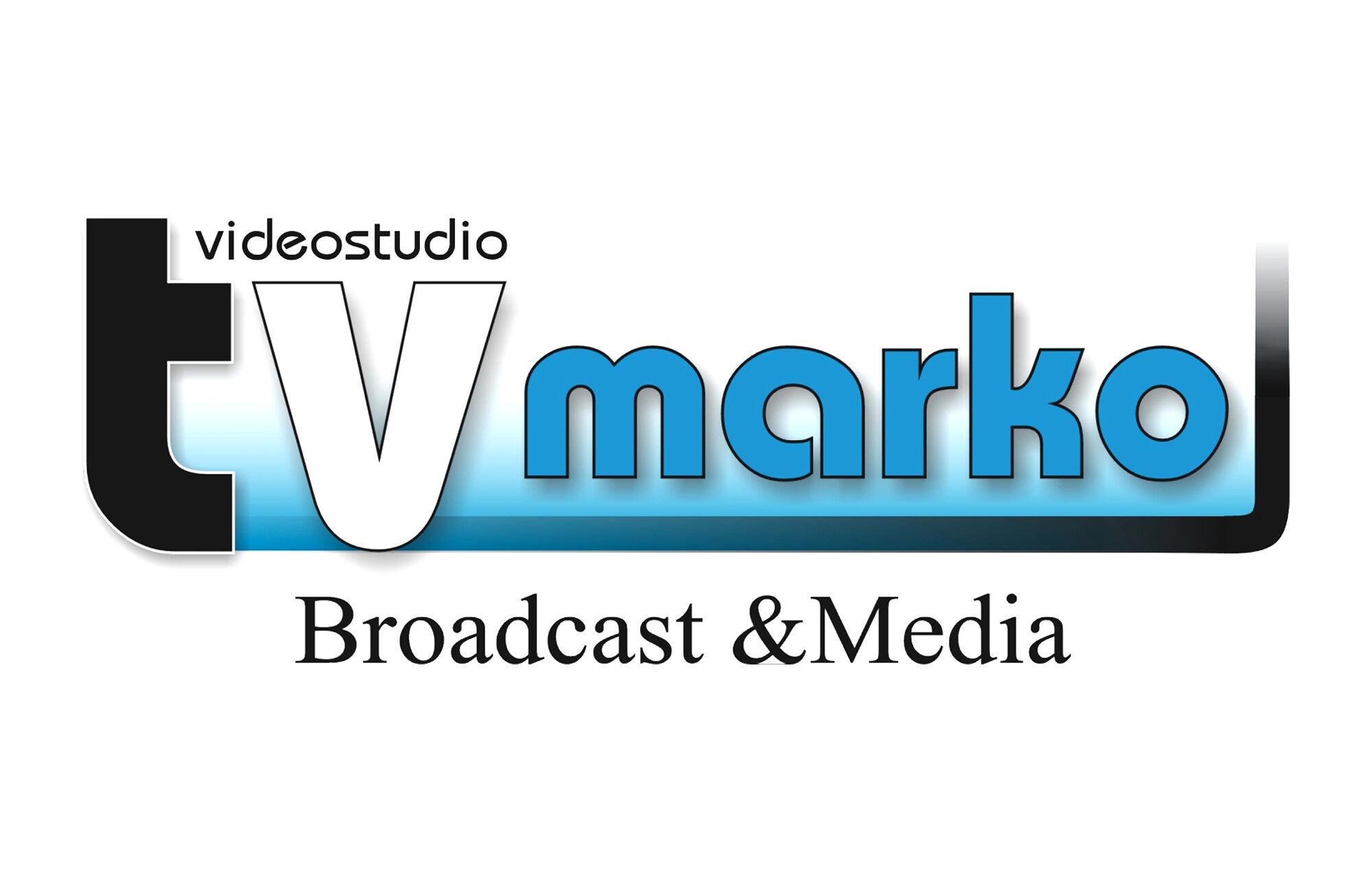 TV Marko Broadcast and Media